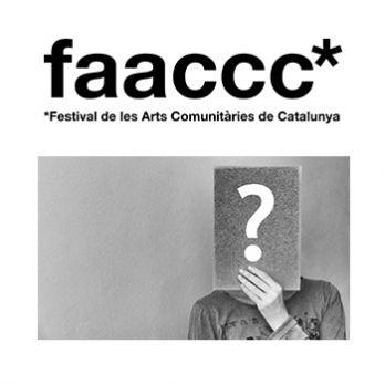 FAACCC - L'Educació Social i les Arts Comunitàries