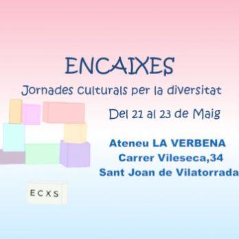 ENCAIXES, Teatre : AQUÍ NO PAGA NI DÈU!!!