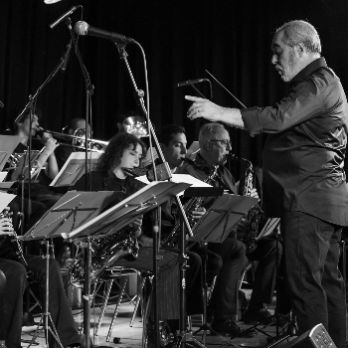 Collblanc-Torrassa Band