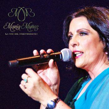 Las canciones de mi vida amb MARÍA MUÑOZ