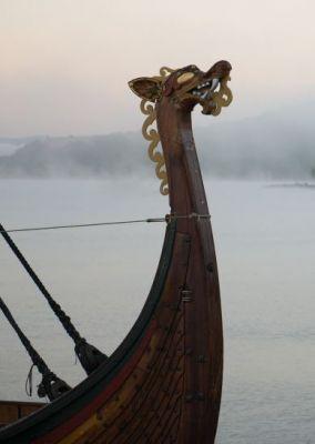 De terres vikings Orquestra de Cambra Terrassa 48
