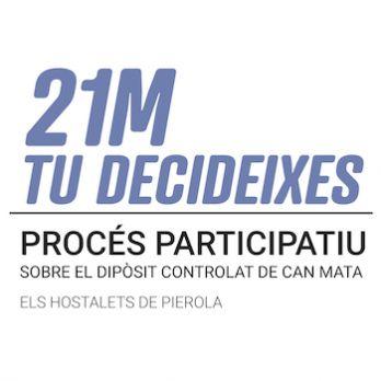 21M Acte Ajuntament