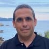 Jordi Conejero Marquès - Programador de l'Associació Rialles de Blanes
